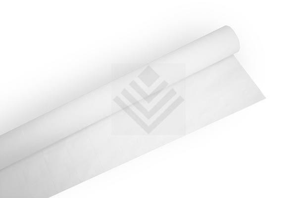 1 rolle damast tischtuch tischdecke wei 120 cm x 50 m. Black Bedroom Furniture Sets. Home Design Ideas