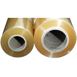 Dehnfolie PVC Top Film DF 612400