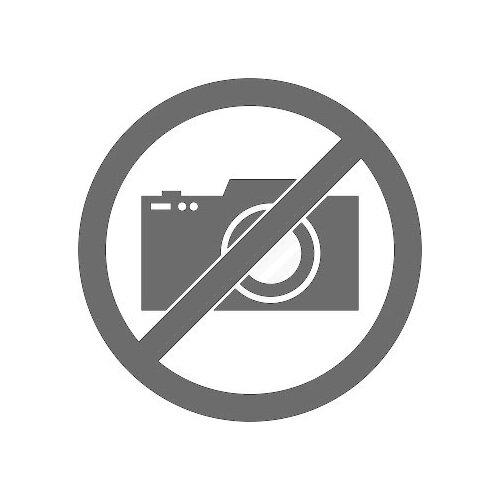 braune faltenbeutel 12 5x24cm kaufen der verpackungs. Black Bedroom Furniture Sets. Home Design Ideas