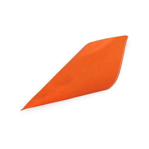 cd15e261f6eca Spitztüten orange 200g jetzt günstig online kaufen